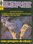Eerie6.png