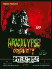 apocalypse-sur-carson-city-3.jpg